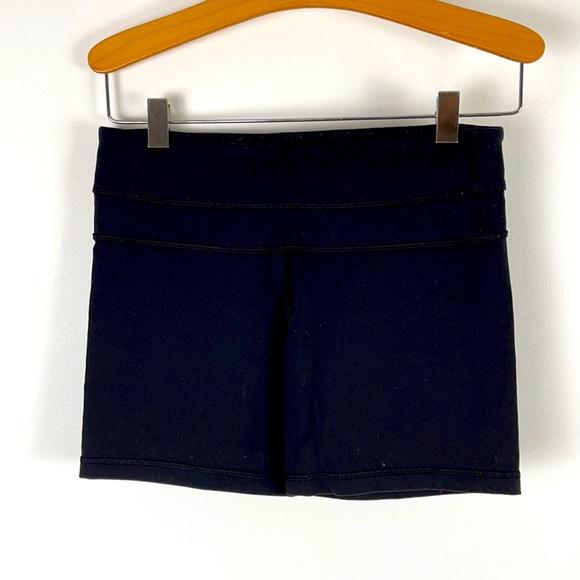 ✨3/$25✨Lululemon Under Shorts